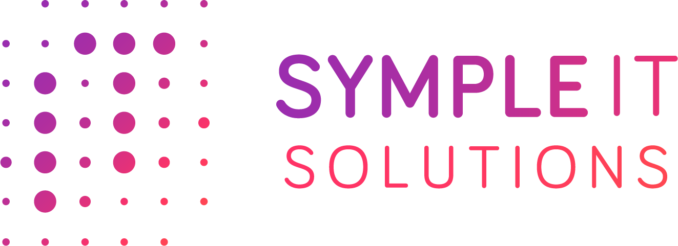 Symple IT Solutions